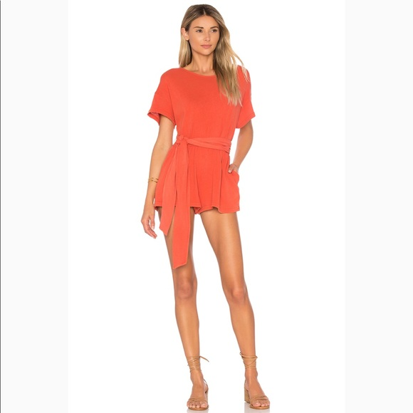 0be6dff05cd6 Free People EASY STREET WRAPPED KNIT ONE PIECE